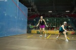 Massaro vs Perry004