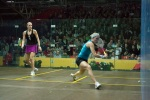Massaro vs Perry007