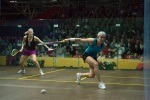 Massaro vs Perry008